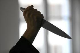 مقتل شاب طعناً بقرية نحف في الجليل