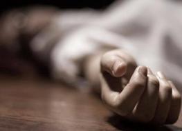 جريمة مروعة.. إبن 16 عاماً غافل معلمته ووجه لها طعنات عدة حتى الموت!