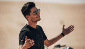 """محمد عساف يكشف حقيقة مشاركته في لجنة تحكيم """"ذا فويس كيدز"""""""