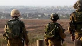 جهوزية الجيش الإسرائيلي للحرب: القادة لا يقولون الحقيقة