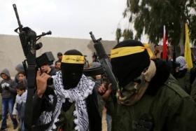"""نائب رئيس حركة """"فتح"""" يوجه رسالة لأبناء شعبنا"""