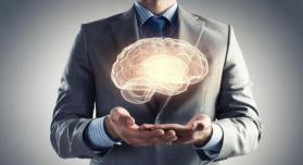 دراسة.. كيف تستعيد عشر سنوات من عمر عقلك ؟