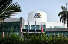 تنافس قطري إماراتي بحريني على رئاسة الاتحاد الآسيوي لكرة القدم