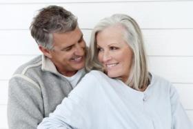 """""""الرغبة الجنسية"""" أبرزها.. تغيرات تحدث لجسمكِ في سن الـ 50!"""