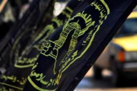 الجهاد الإسلامي: على الاحتلال أن ينتظر مفاجآت الشتاء