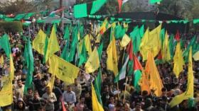 """الفصائل تُعلق على فشل المشروع الأمريكي في الأمم المتحدة لإدانة """"حماس"""""""