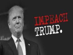 """""""عزل ترامب"""".. 5 طرق للإطاحة برئيس أقوى دولة في العالم (1)"""