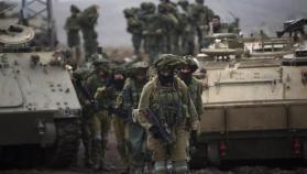 جنرال إسرائيلي: نقترب من سيناريو حرب لبنان الثالثة وسنواجه واقعا غير مسبوق