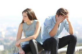 أفسدت علي زوجتي ثم صدمتني بهذا الاعتراف؟!