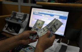 مالية غزة تعلن موعد صرف رواتب موظفيها