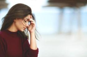 كيف يمكن للتوتر أن يفسد علاقتك ويدمر حياتك؟