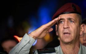 محللون إسرائيليون: خياران أمام رئيس الأركان الجديد في التعامل مع حماس بغزة