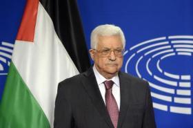 الرئيس يجتمع بالقيادة لمناقشة المصالحة ومستجدات الجهود المصرية قريباً