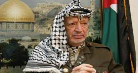 الاحتلال يحجز على قطعة أرض للرئيس الراحل ياسر عرفات بالقدس المحتلة