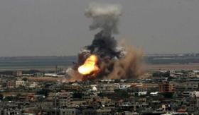 مصادر أمنية إسرائيلية: الجيش يستعد لتصعيد جديد مع غزة
