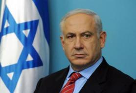 نتنياهو يقرر وقف ادخال المنحة القطرية الى غزة