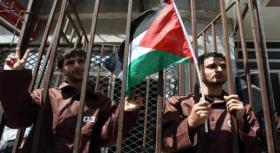 الأسير مراد حسين يدخل عامًا جديدًا في سجون الاحتلال