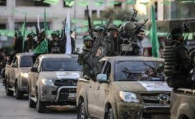 القسام: الاحتلال يُحارب المقاومة من خلال قطع الدعم عنها بكل السبل