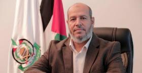 الحية: حماس تبلغ السفير العمادي رفضها استقبال المنحة القطرية الدفعة الثالثة