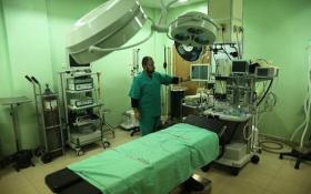 صحة غزة: الساعات القادمة حاسمة والمرضى أمام مصير مجهول