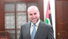 الهباش: الرئيس أبومازن أبلغ جميع الأطراف بالإجراءات التي سيتخذها ضد حماس