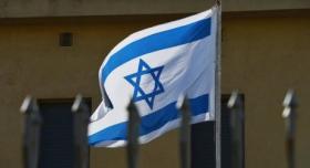 مؤتمر إسرائيلي حول مستقبل الشرق الأوسط