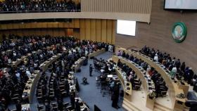 انطلاق الجلسة المغلقة لاجتماعات القمة الأفريقية الـ32 في أديس أبابا