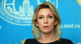 "موسكو تندد بـ""استراتيجية"" واشنطن ""للتنصل من واجباتها"""