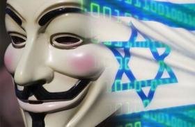 إحباط هجوم إلكتروني لحماس لجمع معلومات عن جيش الاحتلال بالضفة الغربية