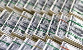 يديعوت أحرنوت: شريحة الأموال القطرية لغزة انتهت