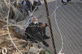يديعوت: ارتفاع في أعداد المتسللين من قطاع غزة بسبب البؤس والفقر