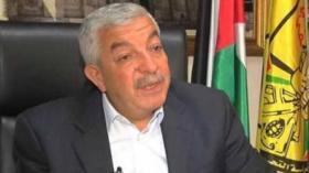 العالول يكشف الخطوات التي اتخذتها القيادة الفلسطينية لمواجهة قرار احتجاز الأموال