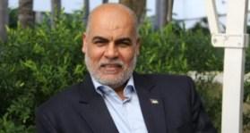 موسى: قادة حزب الشعب أدوات رخيصة بيد فتح وتعاملنا مع الحكومة الجديدة أمر واقع