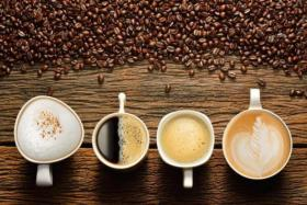لا تشربي القهوة أثناء الدورة الشهرية