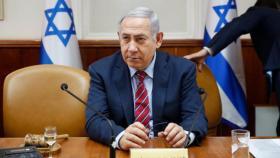 أحدث استطلاع: نتنياهو لن يستطيع تشكيل ائتلاف حكومي