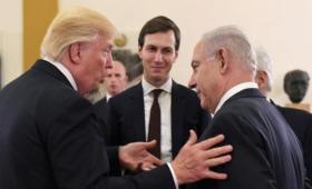 """أمنيون إسرائيليون عرقلوا اعتراف واشنطن بـ""""السيادة الإسرائيلية"""" على الجولان"""