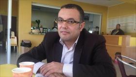 أبو سيف: فتح تتعرض لاعتقالات واسعة وفرض اقامات جبرية على قياداتها وكوادرها في غزة
