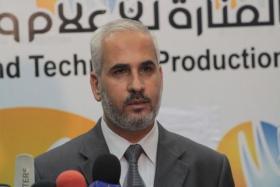 حركة حماس تحذر الاحتلال: تكلفة أي حماقات ستفوق التقديرات