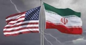 ناشيونال إنترست: هل يشن ترامب حرباً على إيران؟