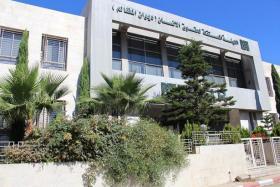 الهيئة المستقلة توثق انتهاكات حماس وتطالب بالإفراج عن المحتجزين