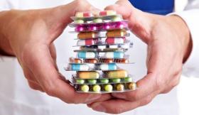"""تحذير طبي من """"الأثر التدميري"""" للمضادات الحيوية"""