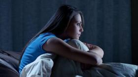 احذرى .. يمكن للاكتئاب أن يؤثر على قدرتك على العمل
