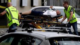 استراليا تستدعي سفير تركيا بعد تصريحات أدروغان عن مذبحة نيوزيلندا