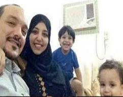 مصري يقتل أولاده الثلاثة بطريقة بشعة ويوثق جريمته بالفيديو