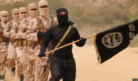 """نحو 2000 مقاتل من """"داعش"""" يسلمون أنفسهم للقوات الكردية في سوريا"""