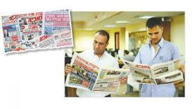 أبرز عناوين المواقع والصحف الإسرائيلية اليوم الجمعة