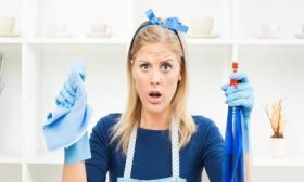 وسواس النظافة قد يسبب عدم فاعلية المضادات الحيوية عن تعاطيها
