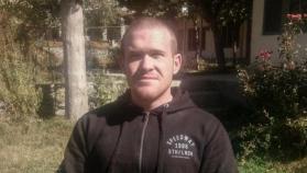ماذا فعلت أسرة سفاح نيوزيلندا بعد جريمته؟