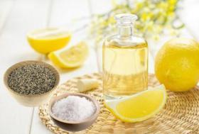 الليمون والفلفل الأسود.. حل لـ10 مشاكل صحية