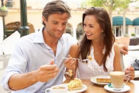 حرق الدهون عند الرجال أسرع من النساء.. ما السبب؟